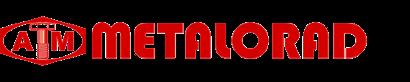 Metalorad Valjevo